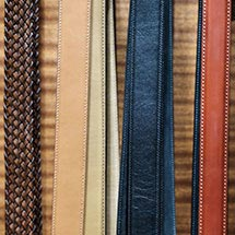 Ceinture Anderson Heritage Collection